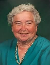 Maris D. Snyder Obituary - Visitation & Funeral Information