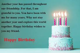 happy birthday sms amazing birthday wishes and messages pictures