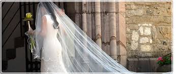 wedding gown preservation in dallas