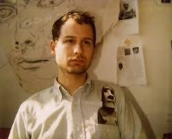 Ryan Johnson (artist) - Wikipedia
