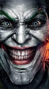 dangerous joker wallpaper mobcup
