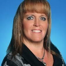 Letitia Smith - Allstate Insurance - CLOSED - Insurance - Redding ...