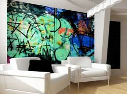 23 Outstanding Wall Decorations