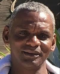Byron Harris - Obituary