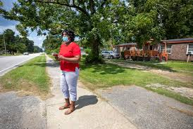 Widening Highway 41 would take family land in Phillips, but owners could go  unpaid | News | postandcourier.com