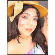 best eye makeup cat makeup hair and