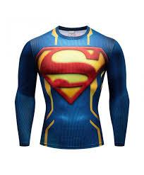 superman vs batman pression men
