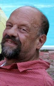 Jason Hall Obituary - Grand Blanc, MI