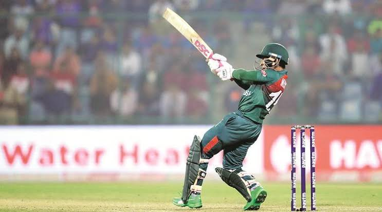 """Image result for All wickets 
