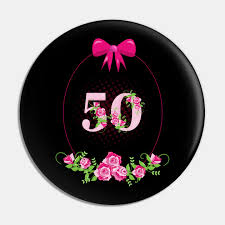 50th birthday women 50th gift 50