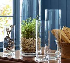 awesome big glass vase father of