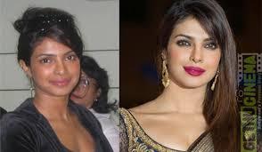 tamil actress without makeup new video