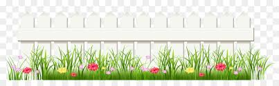 Fence Cartoon Png Download 7299 2186 Free Transparent Fence Png Download Cleanpng Kisspng