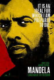 Mandela: Long Walk to Freedom (2013) - IMDb