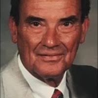 Urban West Obituary - Dallas, North Carolina   Legacy.com