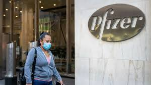 Pfizer vaccine news 'as good as you could hope for' - ABC News