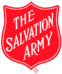 The Salvation Army Springfield, MO |