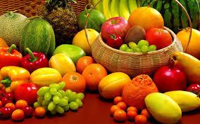 صور فواكه خلفيات ورمزيات فاكهة بجودة Hd ميكساتك