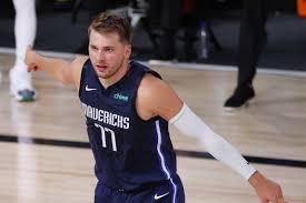 Luka Doncic video: Watch Mavericks All-Star hit buzzer-beater for ...