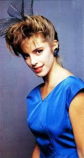 Picture of Cynthia Gibb