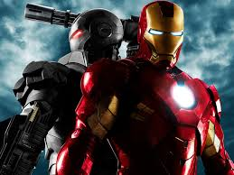 iron man wallpapers hd