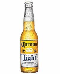 top 10 least fattening beers