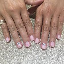 hoboken nail art dream nails spa