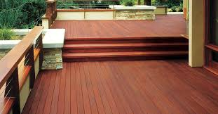Cedar Deck Box Planter Decking Oil Railing Posts Wood Stain Colors Home Depot Exterior Stains Seal Colours Railings Designs Red Fence Western Pictures Sealer Peeling Boards Plans Wonderful Furniture Best For Photo