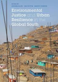 Amazon | Environmental Justice and Urban Resilience in the Global ...