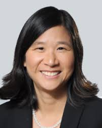 Margaret Smith, CFP®, PhD - Prosperity Liftoff
