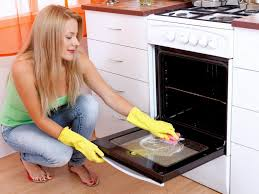 تنظيف البيت خطوات ترتيب المنزل وتعطيره حبيبي