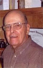 Bernard Smith avis de décès - Hampton, VA