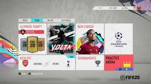 FIFA 20, problemi ai server EA Sports: perché non si riesce a ...