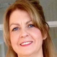 Martina Smith's email & phone | Mater Oncology Group's Practice Manager  email