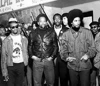 Reunion of Black Panthers stirs memories of aggression, activism | The  Seattle Times