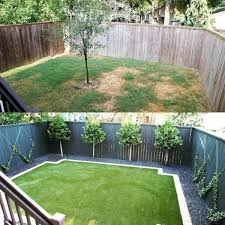22 Amazing Backyard Landscaping Design Ideas On A Budget Amazing Diy Interior Home Design