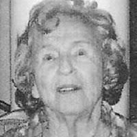 Priscilla Fisher Obituary - York, South Carolina   Legacy.com