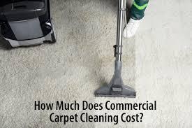 mercial carpet cleaner