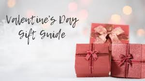 fun quirky valentine s day gift ideas