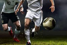 Online Football Betting - Easy Ways to Make Money With Sports Betting