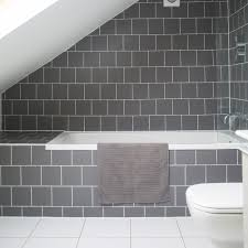 how to grout tiles and regrout tiles