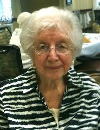 Aloise B. Lynch Obituary - Visitation & Funeral Information