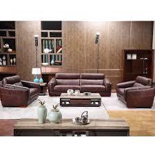 5 seater sofa set designs