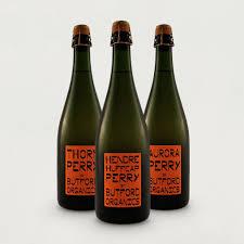 New Season Butford Organics – The Fine Cider Company