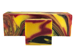 whole soap loaves 1 17 bars
