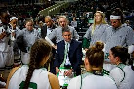 Coach's Chair: Bob Boldon, Ohio University – Women's Hoops World