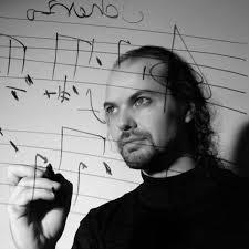 Octavio Vázquez - América Iber Música