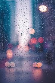 صور مطر أحدث صور امطار 2020 الم حيط