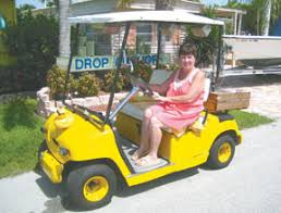 goodland s golf carts coastal breeze news