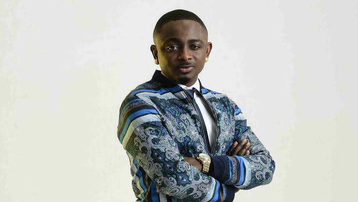 """Image result for sean tizzle"""""""